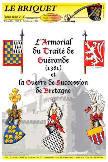 Jeanne d'Arc et le XIV° siècle. Hs16a